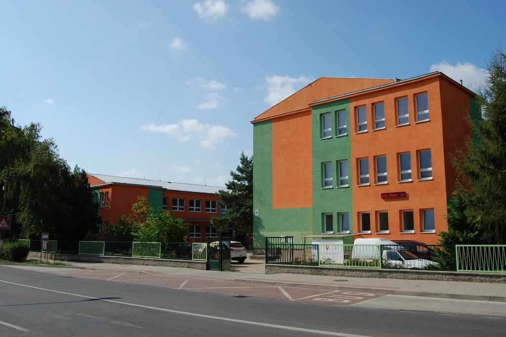 Skola_ilustracne_1
