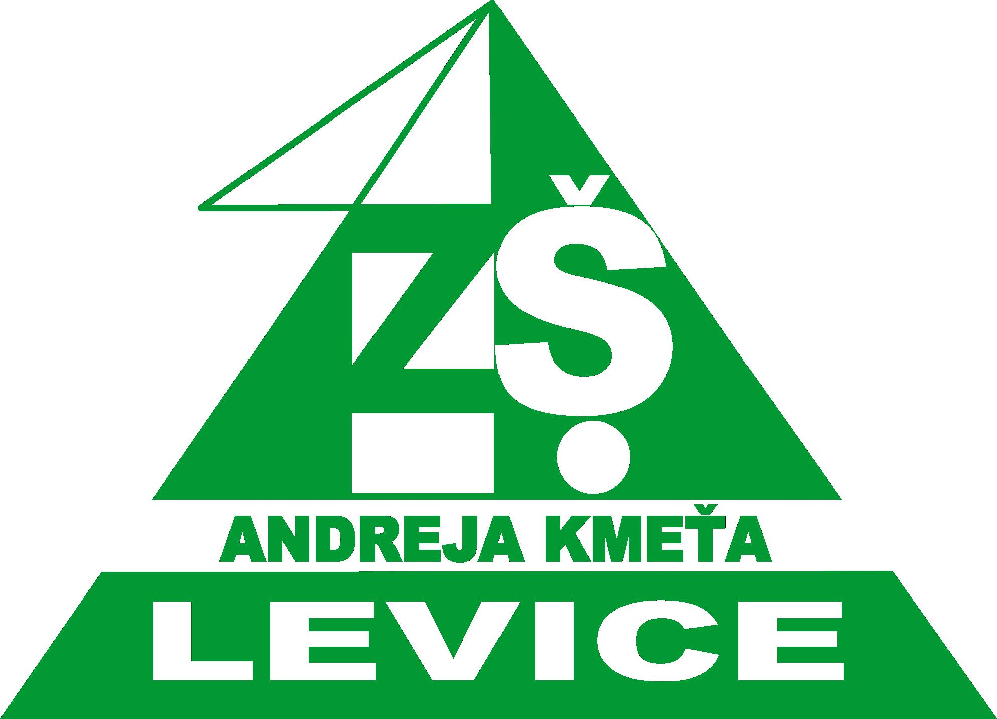 Základná škola Andreja Kmeťa