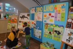 2020-02-13_Dinoland_14