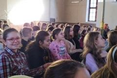 2020-02-13_Koncert_v_Synagoge_02