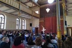 2020-02-13_Koncert_v_Synagoge_04