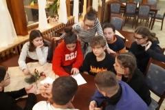 2020-01-21_Lyziarsky_kurz_08