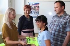 2019-09-12_Podpisovanie_skolskej_dohody-SBDU_06