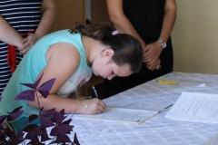 2019-09-12_Podpisovanie_skolskej_dohody-SBDU_07