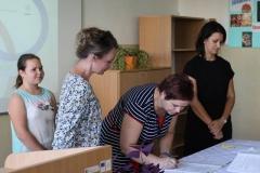 2019-09-12_Podpisovanie_skolskej_dohody-SBDU_08