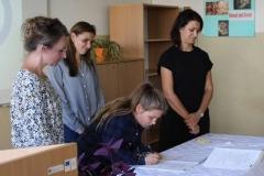 2019-09-12_Podpisovanie_skolskej_dohody-SBDU_09