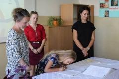2019-09-12_Podpisovanie_skolskej_dohody-SBDU_10
