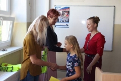 2019-09-12_Podpisovanie_skolskej_dohody-SBDU_11