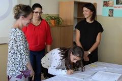 2019-09-12_Podpisovanie_skolskej_dohody-SBDU_14