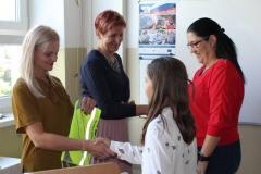 2019-09-12_Podpisovanie_skolskej_dohody-SBDU_15