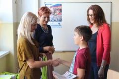 2019-09-12_Podpisovanie_skolskej_dohody-SBDU_18