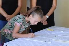 2019-09-12_Podpisovanie_skolskej_dohody-SBDU_19