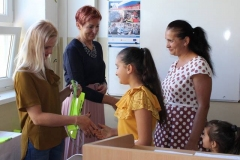 2019-09-12_Podpisovanie_skolskej_dohody-SBDU_22