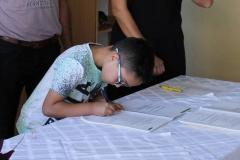 2019-09-12_Podpisovanie_skolskej_dohody-SBDU_23