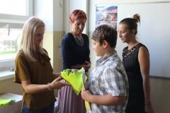 2019-09-12_Podpisovanie_skolskej_dohody-SBDU_24