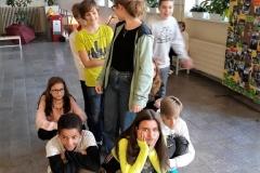 2019-11-06_Skola_bez_nenavisti_3