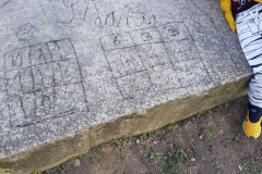 I.A-matematika-na-chodníku