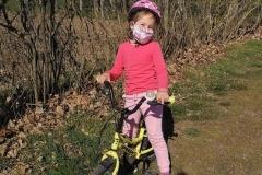 I.C-bicyklovanie