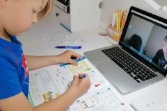 II.A-online-učenie
