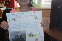 II.A-včela
