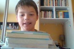 IV.A-čítame-knihy
