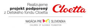 Cloeta