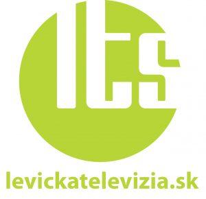 Levická televízia